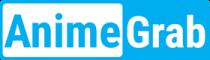 AnimeGrab Logo